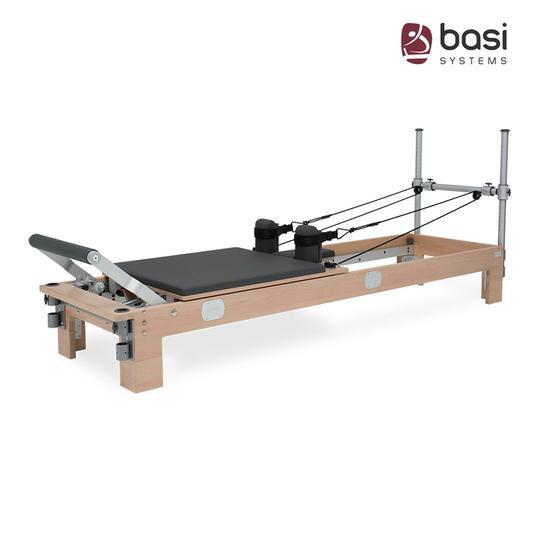 BASI Systems